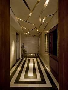 meilleur faux plafond pour couloir plafond platre With meilleur peinture pour plafond