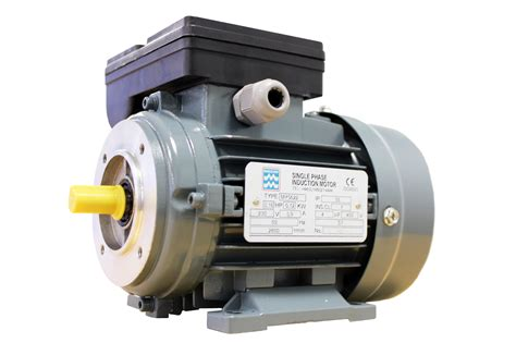 Electric Motor Cost by How To Calculate Electric Motor Operating Cost The