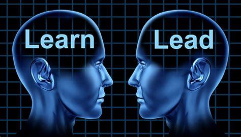 strategic leadership  taught learnt   capsule