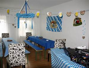 Oktoberfest Party Deko : oktoberfest dekoration g nstig m belideen ~ Sanjose-hotels-ca.com Haus und Dekorationen