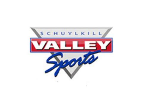 Schuylkill Valley Org schuylkill valley sporting goods hamburg pa