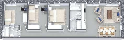 cuanto cuesta construir una casa  steel framing