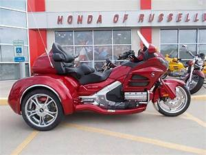 2013 Cobra Trike For Sale On 2040