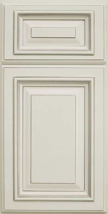 kitchen cabinet doors fronts signature pearl sle mini door and drawer front kitchen 5333