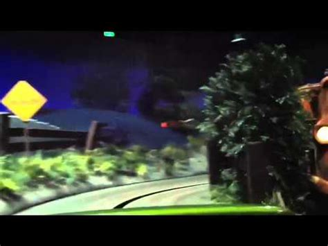 how do i learn about cars 2012 land rover lr4 transmission control stuck on radiator springs racers carsland youtube