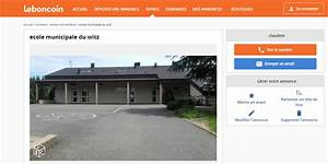 Site D Annonce Gratuite En France : petites annonces le bon coin ~ Gottalentnigeria.com Avis de Voitures