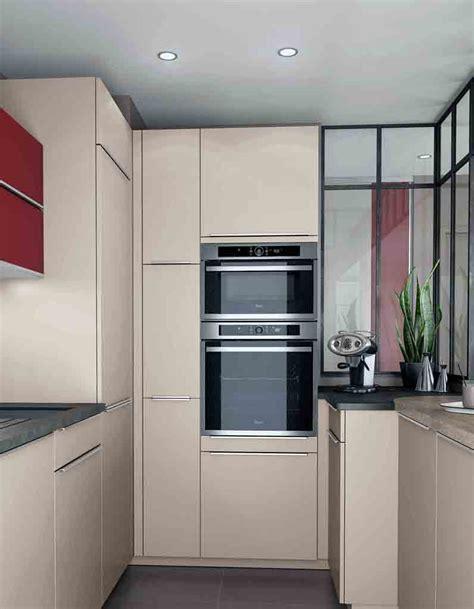 les cuisines mobalpa toutes nos astuces déco pour aménager une cuisine décoration