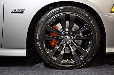 Image Gallery 2014 srt rims