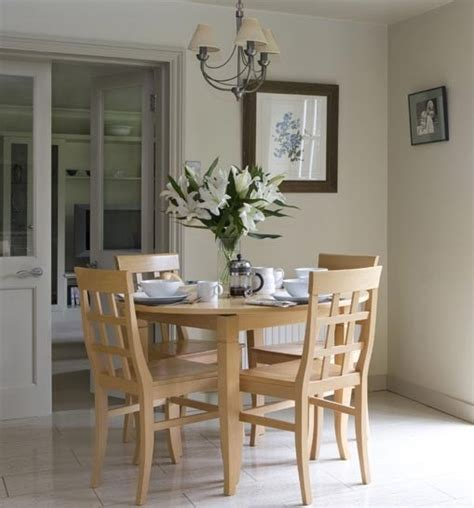 chandeliers for dining rooms the basic things when