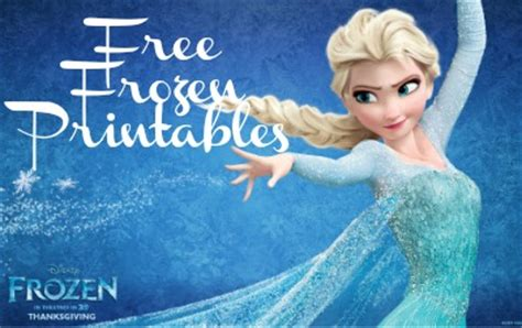 frozen printables memory game coloring pages