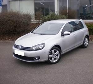 Acheter Une Voiture En Allemagne : achat voiture doccasion en allemagne ~ Gottalentnigeria.com Avis de Voitures