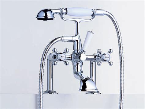 robinet baignoire robinet baignoire