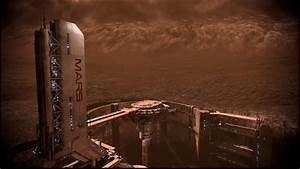The United Arab Emirates want to build a CITY on MARS ...