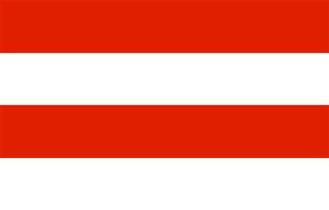 Fileflag Of The Gujarat Sultanatesvg Alternative