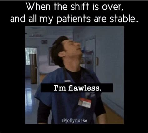 Icu Nurse Meme - hahah rarely funnies pinterest