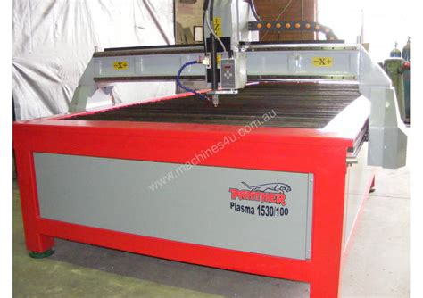 cnc plasma table price new 2017 panther 1530 cnc plasma cutters in west gosford