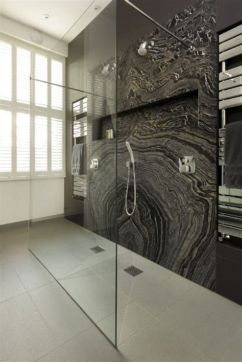 master bathroom remodeling ideas 27 walk in shower tile ideas that will inspire you home