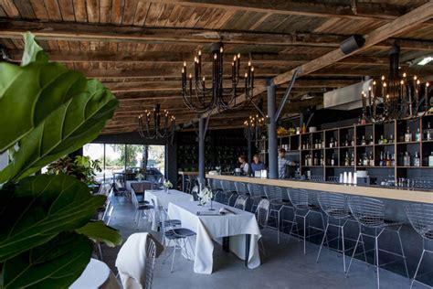 koya restaurant lounge  open ad riga latvia