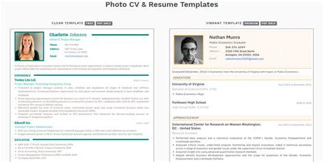 Resume Creator Companies by 5 Best Resume Builders Reviews Of 2019 Bestadvisor