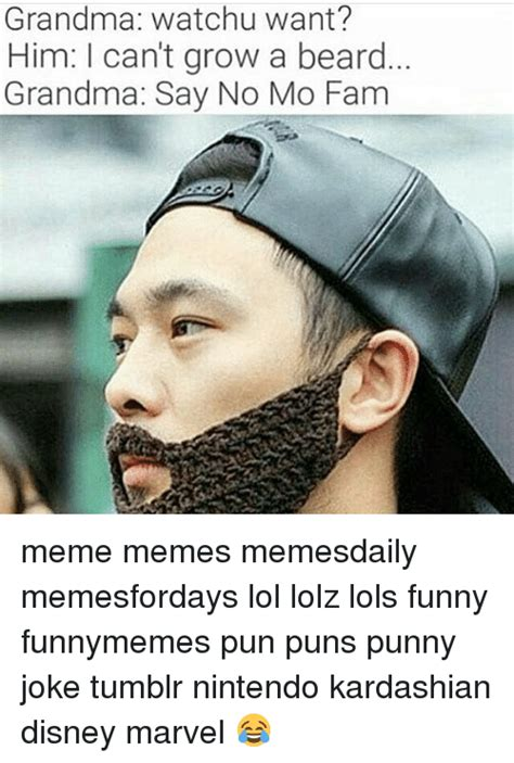 Meme Pun - 25 best memes about punny jokes tumblr punny jokes tumblr memes