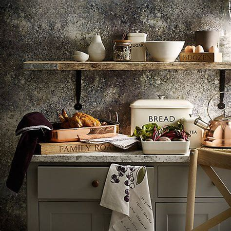 croft collection  beautiful  considered neutral  palette tactile  nature  evokes