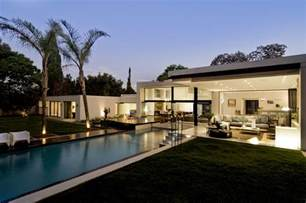 Stunning Beautiful Modern Houses Pictures Ideas by World Of Architecture House Mosi When Modern Homes Are