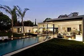 House Mosi When Modern Homes Are Designed To Perfection Dream Homes By Beautiful Houses Ber House In South Africa Abduzeedo Graphic Cape Town TheCoolist The Modern Design Lifestyle Magazine Serengeti House South Africa Residence E Architect