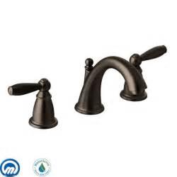 moen brantford kitchen faucet rubbed bronze faucet com t6620orb in rubbed bronze by moen