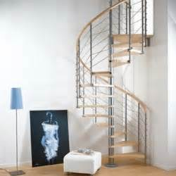 Escalier Colimacon Point P by Escalier Colima 231 On Rond Ring Structure M 233 Tal Marche Bois