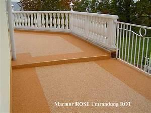 Terrassenplatten Aus Kunststoff : fliesen kunststoff terrassenplatten balkon pvc fliese ~ Sanjose-hotels-ca.com Haus und Dekorationen