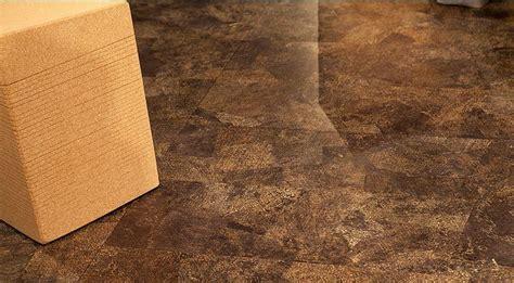 gallery  cork flooring images