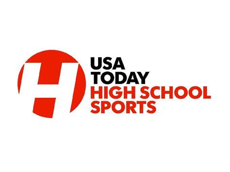 #Team11 Friday night high school football scores | USA ...