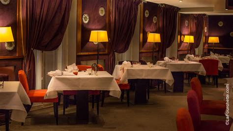 salle a manger menu la salle 224 manger h 233 l 232 ne darroze in parijs menu openingstijden prijzen adres