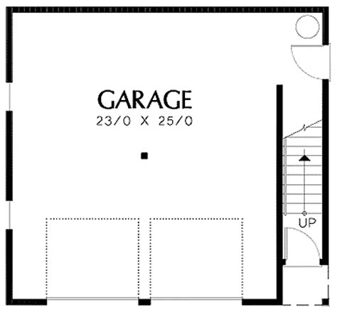 garage floor plans with apartments above garage plan with apartment above 69393am architectural