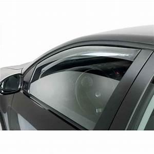 Nettoyer Vitre Voiture : nettoyer vitre voiture bien nettoyer sa voiture avant de ~ Mglfilm.com Idées de Décoration