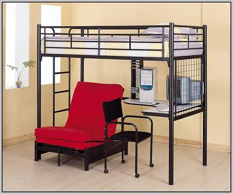 bunk bed desk combination bunk bed desk combo ikea beds home furniture design