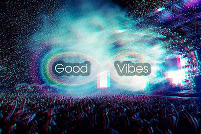 Vibes Quotes Spread Series Space Such Quotesgram