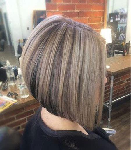 long inverted bob hairstyles bob hairstyles