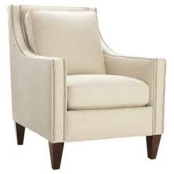 cheap livingroom chairs living room modern chairs for living room chairs for living room furniture living room chairs