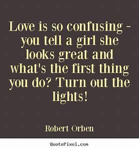 Robert Orben Picture Quotes - QuotePixel