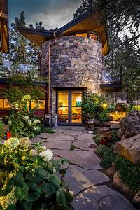 15, Stunning, Rustic, Landscape, Designs, That, Will, Take, Your, Breath, Away
