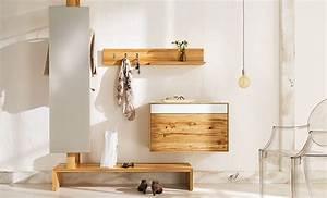 Garderobe Baumstamm Holz : massivholz garderoben dielenm bel casa dormagen ~ Sanjose-hotels-ca.com Haus und Dekorationen