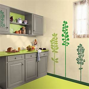 relooker sa cuisine homeandgarden With relooker sa chambre a coucher