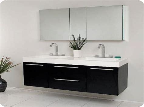 designer bathroom vanities cabinets enjoy with exclusive bathroom sink cabinets black modern