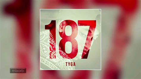 Swimming Pool  Tyga (187) Youtube