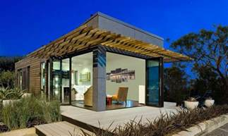 Home Design Companies Homes Launches 16 New Prefab Home Designs Including New Tiny Homes Inhabitat Green