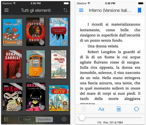 kindle app for iphone mini tablet available a major update to the kindle app