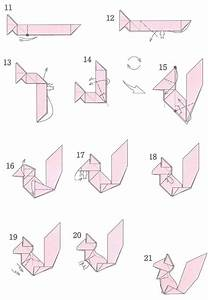 Pin By Jill Hadley On Origami
