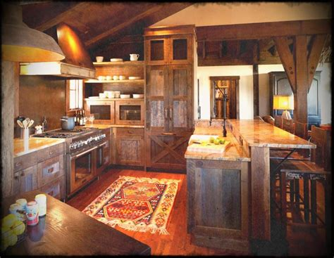 Full Size Of Kitchen Decorating Ideas On A Budget Small