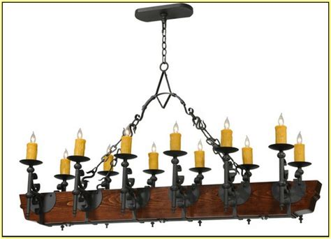 dining room light fixtures lowes home design